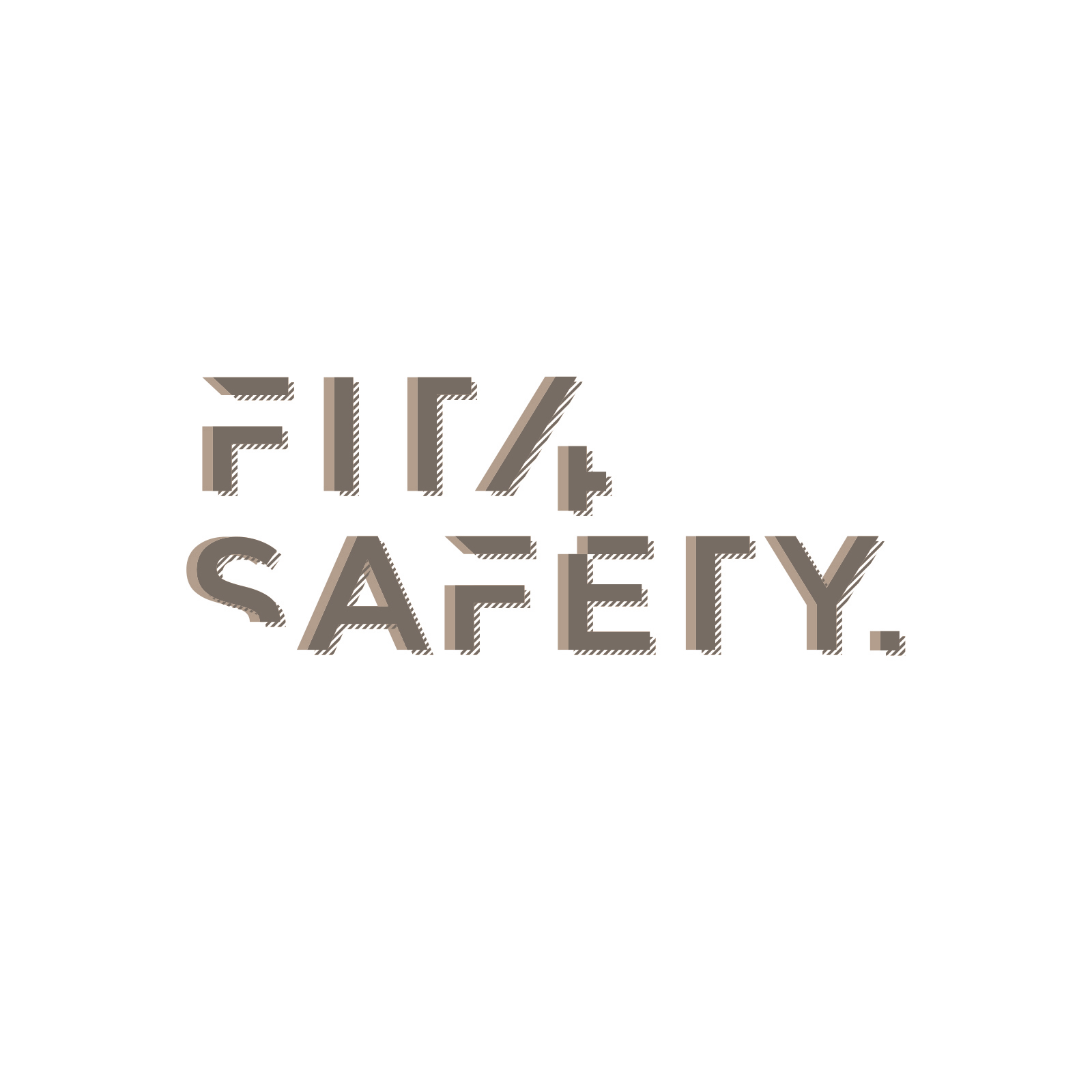 Logo-Fit4Safety
