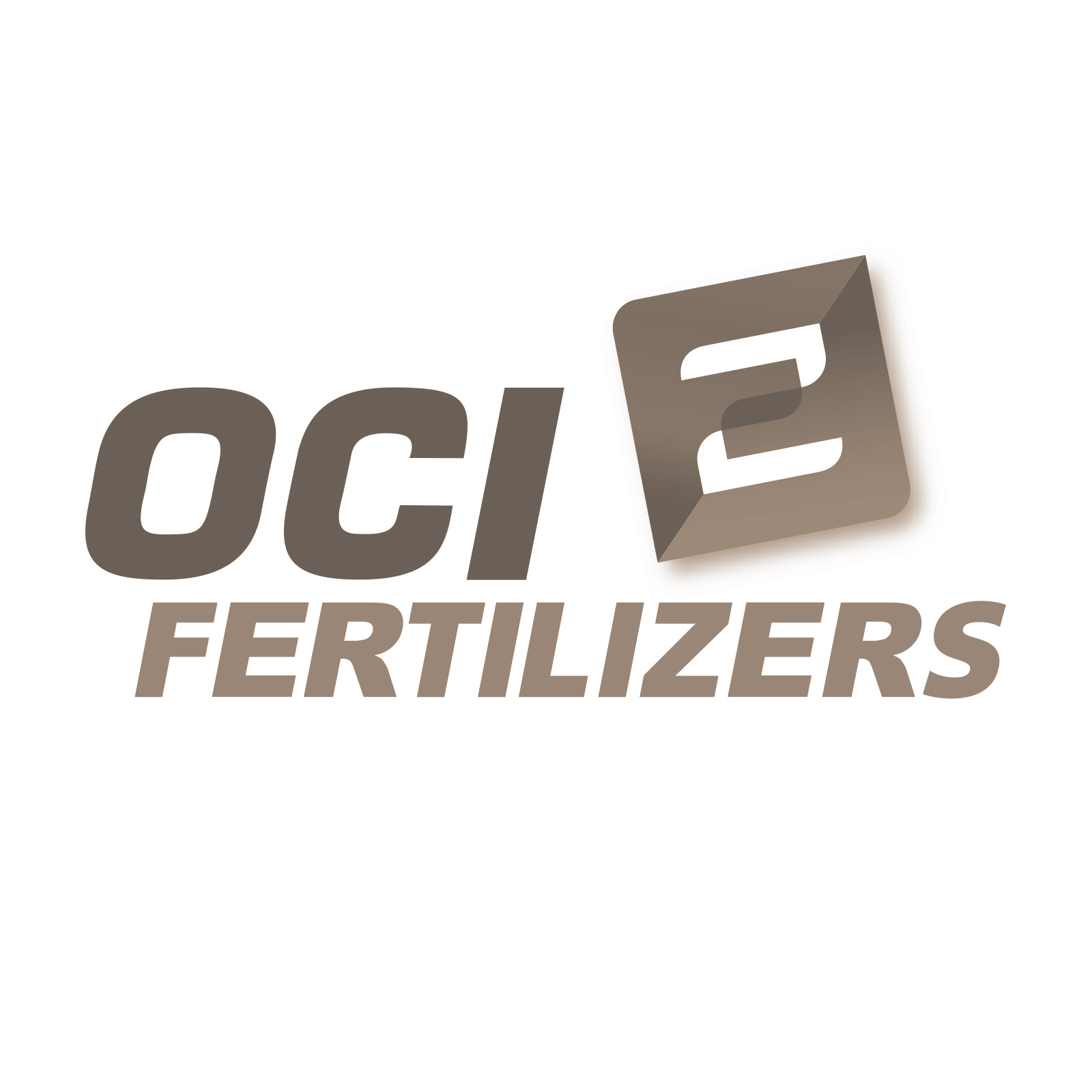 Logo-OCI Fertilizers